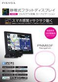 PNM83Fパンフレット