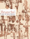 Branche Collection
