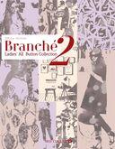 Branché 2