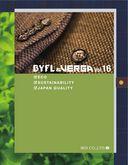 BYFL&VERGA Vol.16