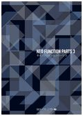 NEO FUNCTION PARTS 3