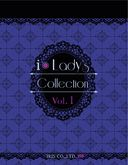 i Lady's Collection Vol.1